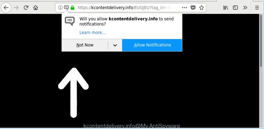 kcontentdelivery.info