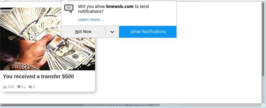 lenotificationpush.com