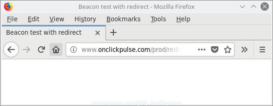 onclickpulse.com
