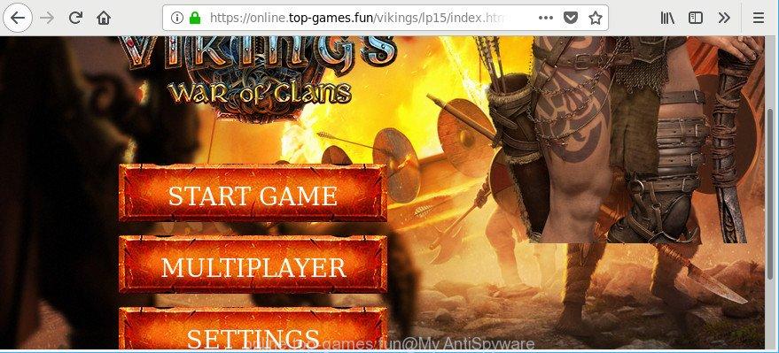 online.top-games.fun