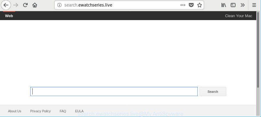 search.ewatchseries.live