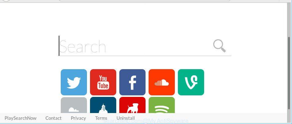 searchshp.com