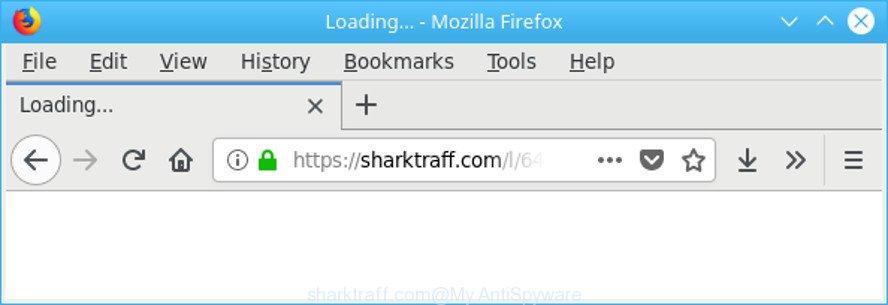 sharktraff.com