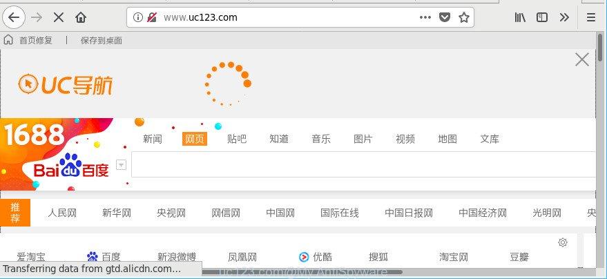 uc123.com