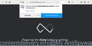 zcontentdelivery.info