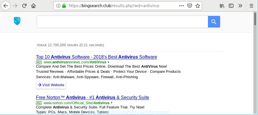 Bingsearch.club