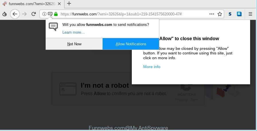 Funnwebs.com