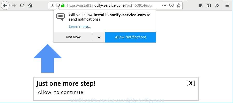 Install1.notify-service.com
