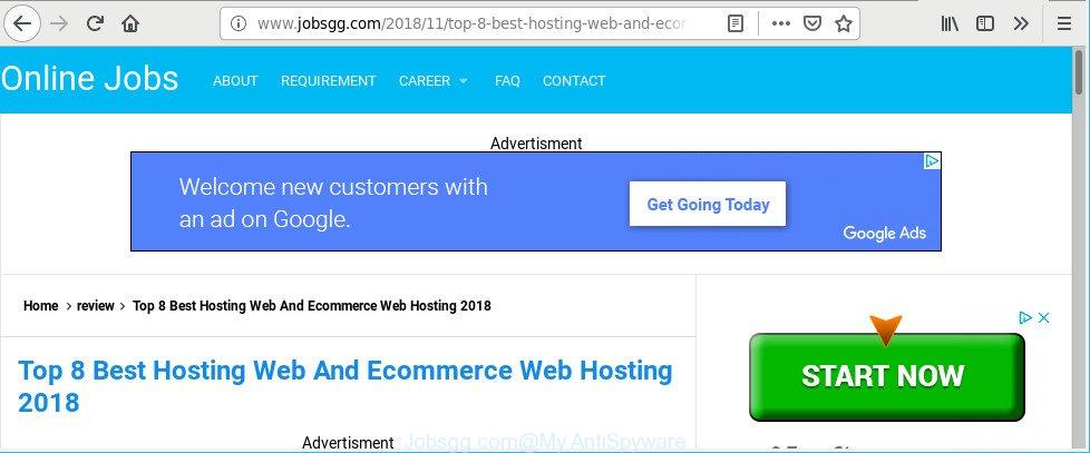 Jobsgg.com