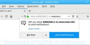 Newsread.info
