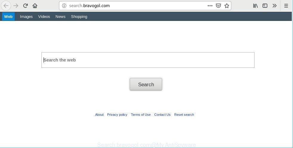 Search.bravogol.com