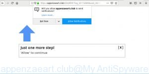 appenzaeart.club