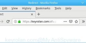 keyrolan.com