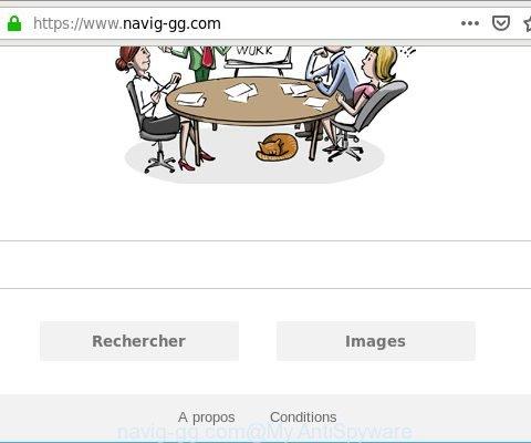 navig-gg.com