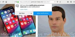 notification.premium-news.me