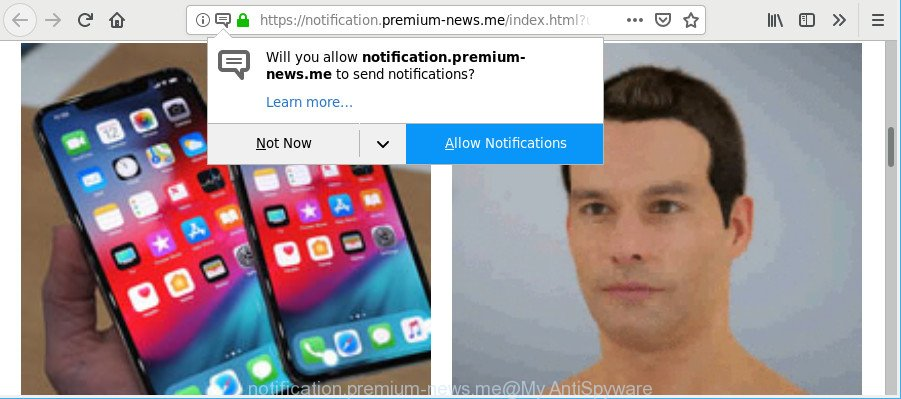 notification.premium-news.me