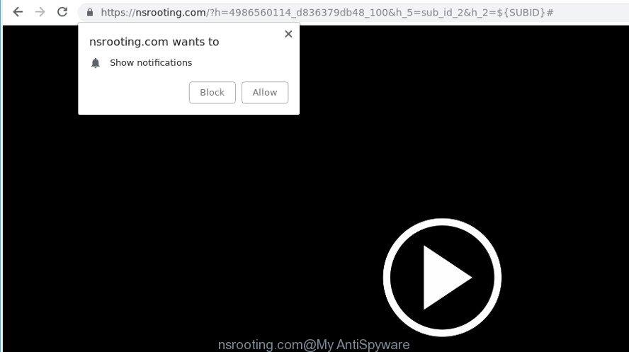 nsrooting.com