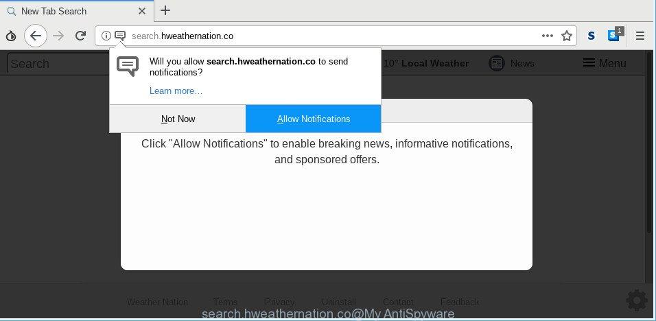 search.hweathernation.co