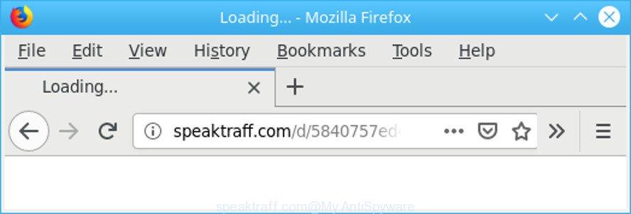 speaktraff.com