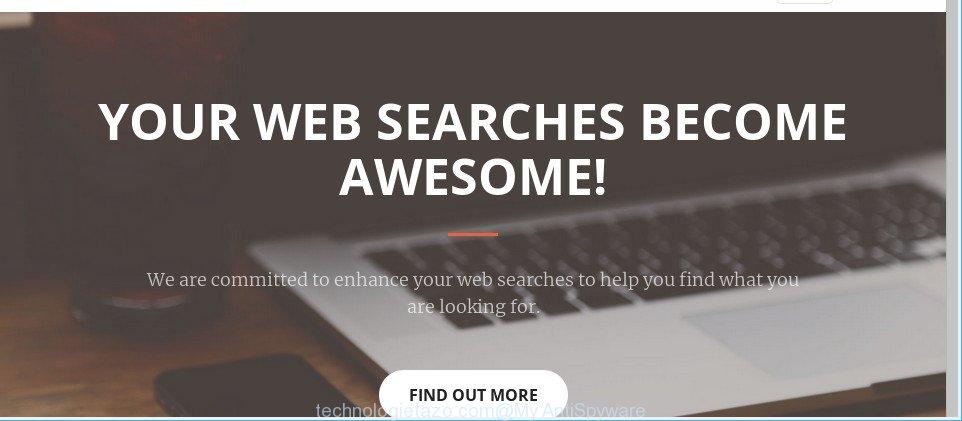 technologietazo.com