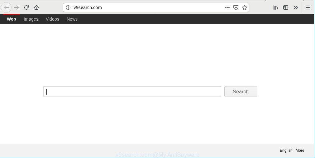 v9search.com