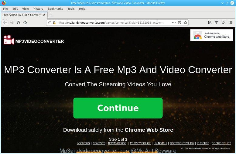 CHROME WEB STORE DOWNLOAD VIDEO - Activer - désactiver les