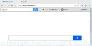Search.heasyphotoeditor.co