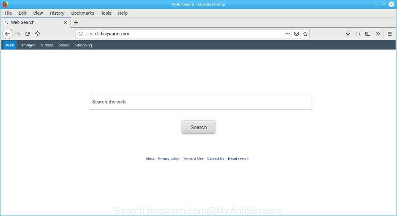 Search.hogwarin.com