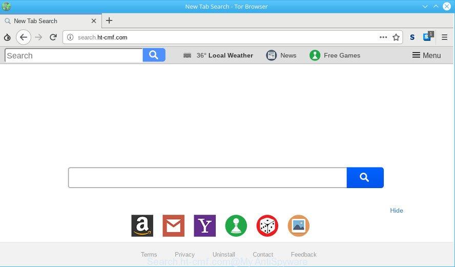 Search.ht-cmf.com