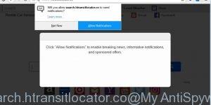 Search.htransitlocator.co