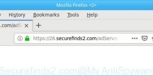 Securefinds2.com
