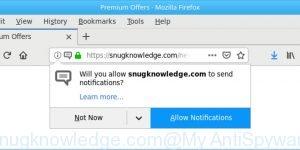Snugknowledge.com