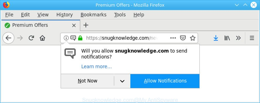 Snugknowledge.com