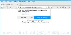 cornwallsdraft.club
