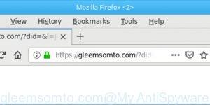 gleemsomto.com