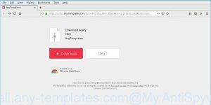 install.any-templates.com