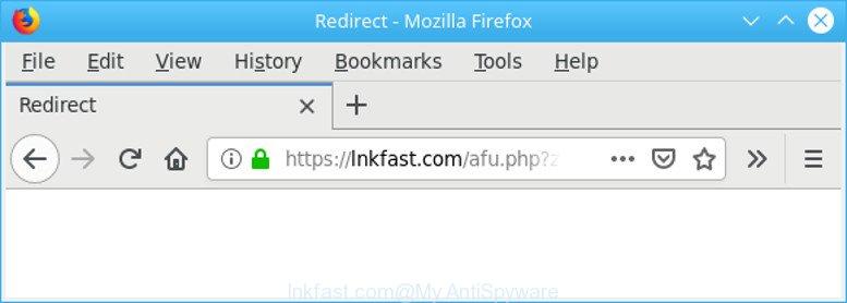 lnkfast.com