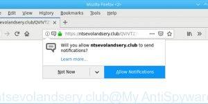 ntsevolandsery.club
