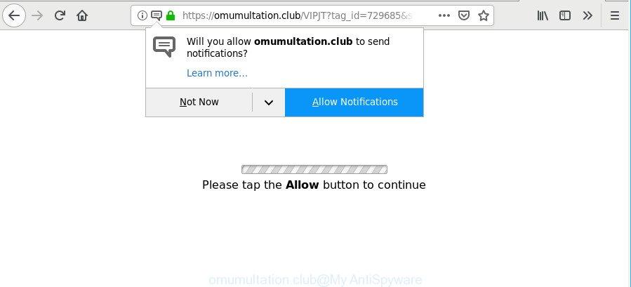 omumultation.club