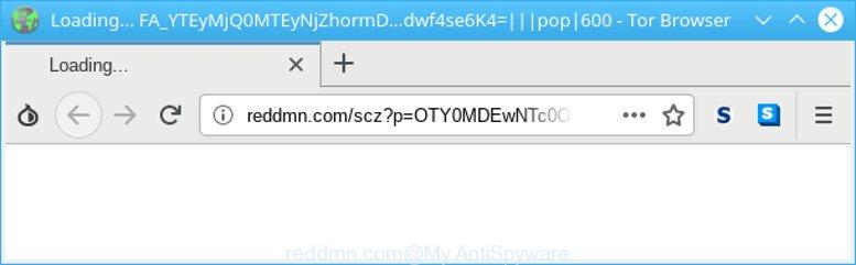 reddmn.com