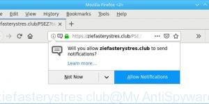 ziefasterystres.club