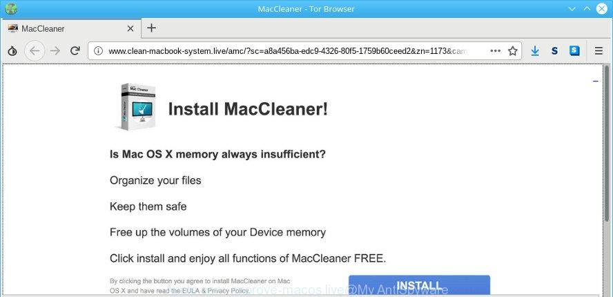 Apple.com-improve-macos.live