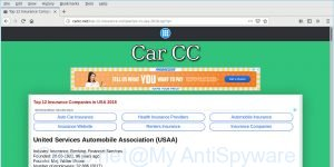 Carcc.net