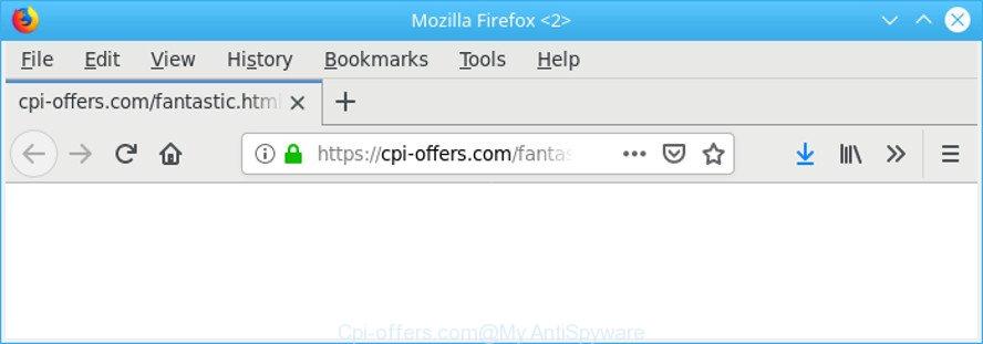 Cpi-offers.com