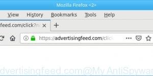 advertisingfeed.com