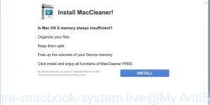 com-care-macbook-system.live