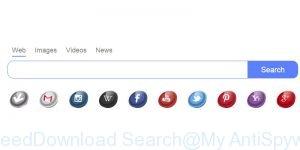 eSpeedDownload Search