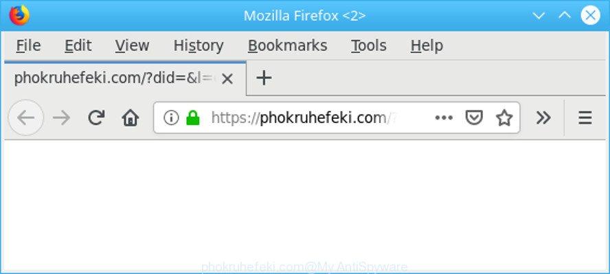 phokruhefeki.com