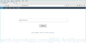 search.byomlapp.com