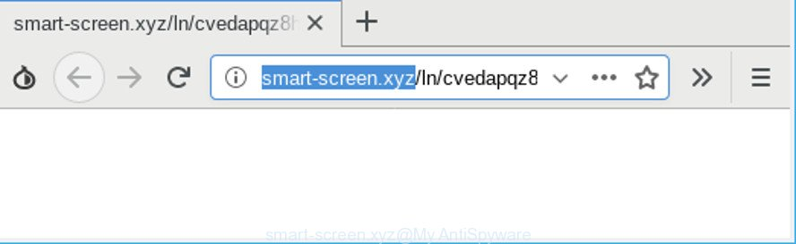 smart-screen.xyz